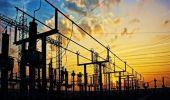 Энергетическая независимость России или Четвертый ключ к будущему